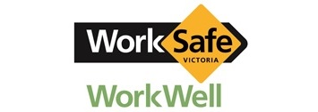 WorkWell Victoria