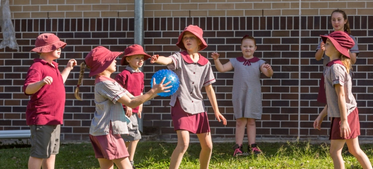 Tackling Childhood Obesity in the Goulburn Valley